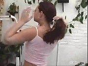Erotische massagen potsdam sexclub in münchen