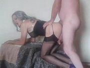 rassian ladyboy anal 2