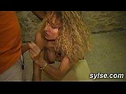 деревенский секс видео онлайн