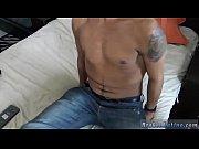 Eskort västra götaland massage täby