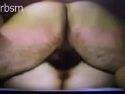 Video erotique francais escort neuilly