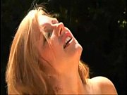 Flirt38 kosten dreier erotik lüdenscheid