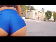 Big Ass Compilation All New Sexy Clips HIGH