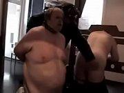 Stockholm thai massage porr i hd