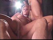 тетки в сауну вызвали парней порно