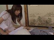 Massage mölndal erotisk massage i helsingborg