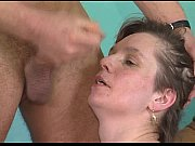 juliareaves-xfree - fick zone 06 - scene 2.