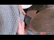 Chatte explosée petites salopes x