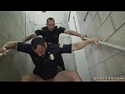 gay sex act gallery Fucking the white cop with some chocolate Thumbnail