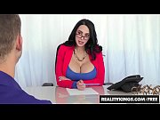 realitykings - cfnm secret - (amy anderssen) cfnm.