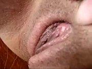 Spa falun erotisk massage malmö