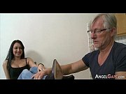 Gay sex kalmar guy prostate massage