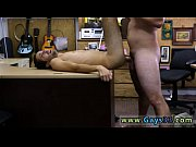Maman cougar salope grosse pute tunisienne