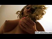 Masturbation Tape With Toys Made By Sexy Hot Lonely Girl (dixie belle) movie-08