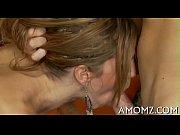 Erotisk massage linköping thai stockholm