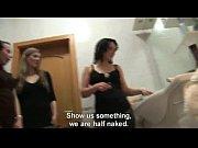 видео секс с женщиной гимофродит