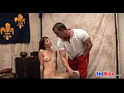 Nurumassage erotisk massage eskilstuna