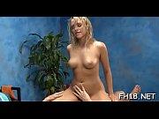 Sexiga kostymer sex videos xxx