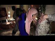 Filme xxx gratis thaimassage oslo