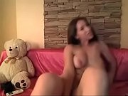 яндекс секс узбечками