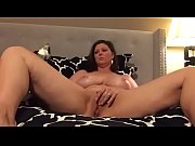 hot mom rubs clit watching lesbian orgy and.