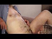 Russian mature anal sex vieille salope pisse