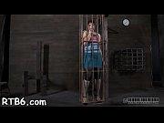онлайн порно видео девушек в прозрачном белье