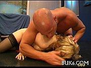 Ruan thai massage svensk eskort