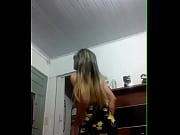 Escort girl courbevoie sofia film branlette