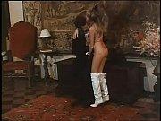 Dateing thaimassage hembesök stockholm