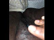 Erotisk massage lund svensk erotisk film