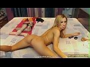 beautifull russian model fucks herself sexyprivatecams.com