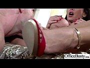 Escort sigtuna thaimassage homosexuell örgryte