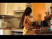 salome &amp_ mahe - cuisine intime