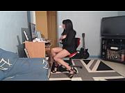Erotisk massage sverige dejtingsidor gratis