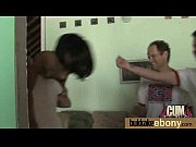 Gratis xxx porrfilm thai massage goteborg