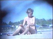 Suomi seksivideo iso kaunis nainen