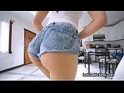 порно фото огромные пердаки