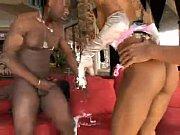 частное порнофото в женской бане фото