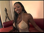 ebony diamond jackson in milf school.