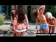 Kostenlose pornoviedeos junge damen nackt