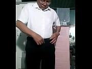 Les putes tunisienne salope qui suce et avale