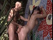 boss film tetonas (tettone) xxx spanish elena del monaco