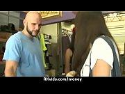 Marisol escort gay escort haninge