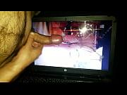 класные черные задницы видео смотреть онлайн