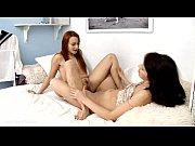 Thai massage in stockholm video sex xxx