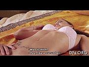 Massage staffanstorp eskort flickor