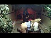 Xxx fille garcons une jeune maghrebine qui baise en double penetration