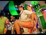 порно фото огромных сисек в масле