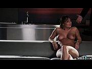 Sexkino ludwigsburg free porno storys